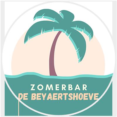 Zomerbar De Beyaertshoeve